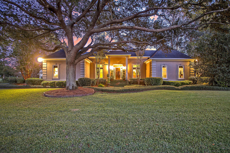 Molasses Creek Homes For Sale - 551 Overseer Retreat, Mount Pleasant, SC - 16