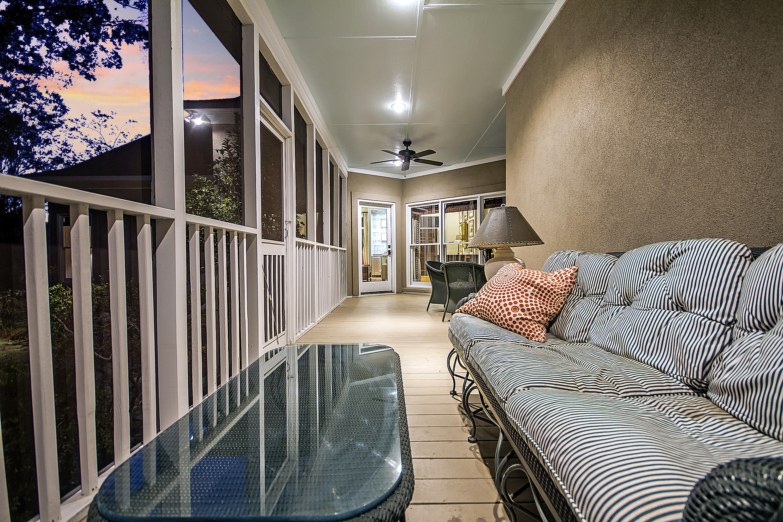 Molasses Creek Homes For Sale - 551 Overseer Retreat, Mount Pleasant, SC - 34