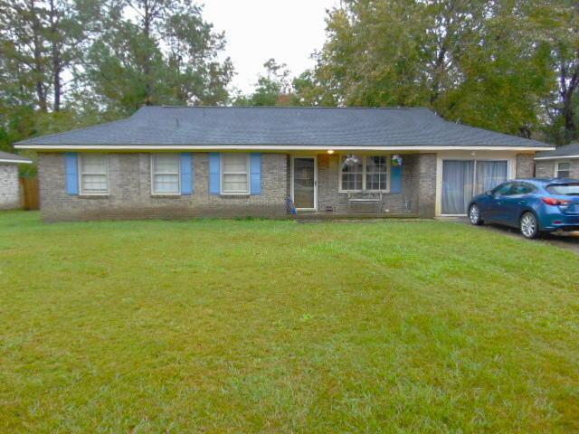 105 Beatrice Lane Summerville, SC 29485