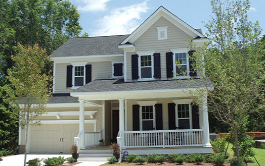 3592 Crosstrees Lane Mount Pleasant, Sc 29466