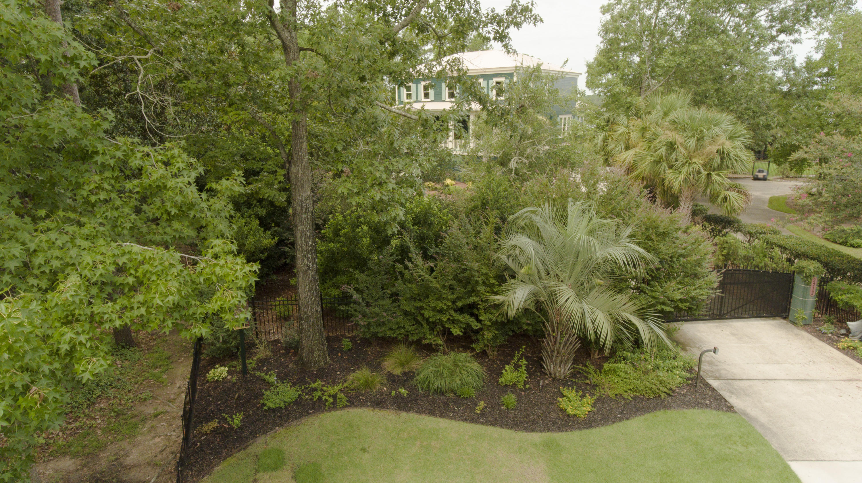 Rivertowne On The Wando Homes For Sale - 2212 Hartfords Bluff, Mount Pleasant, SC - 57