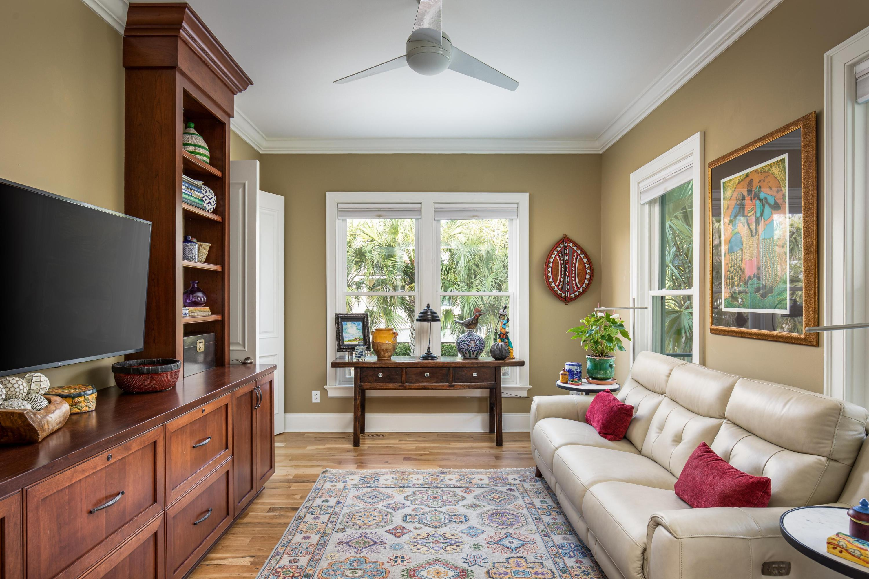 Rivertowne On The Wando Homes For Sale - 2212 Hartfords Bluff, Mount Pleasant, SC - 17