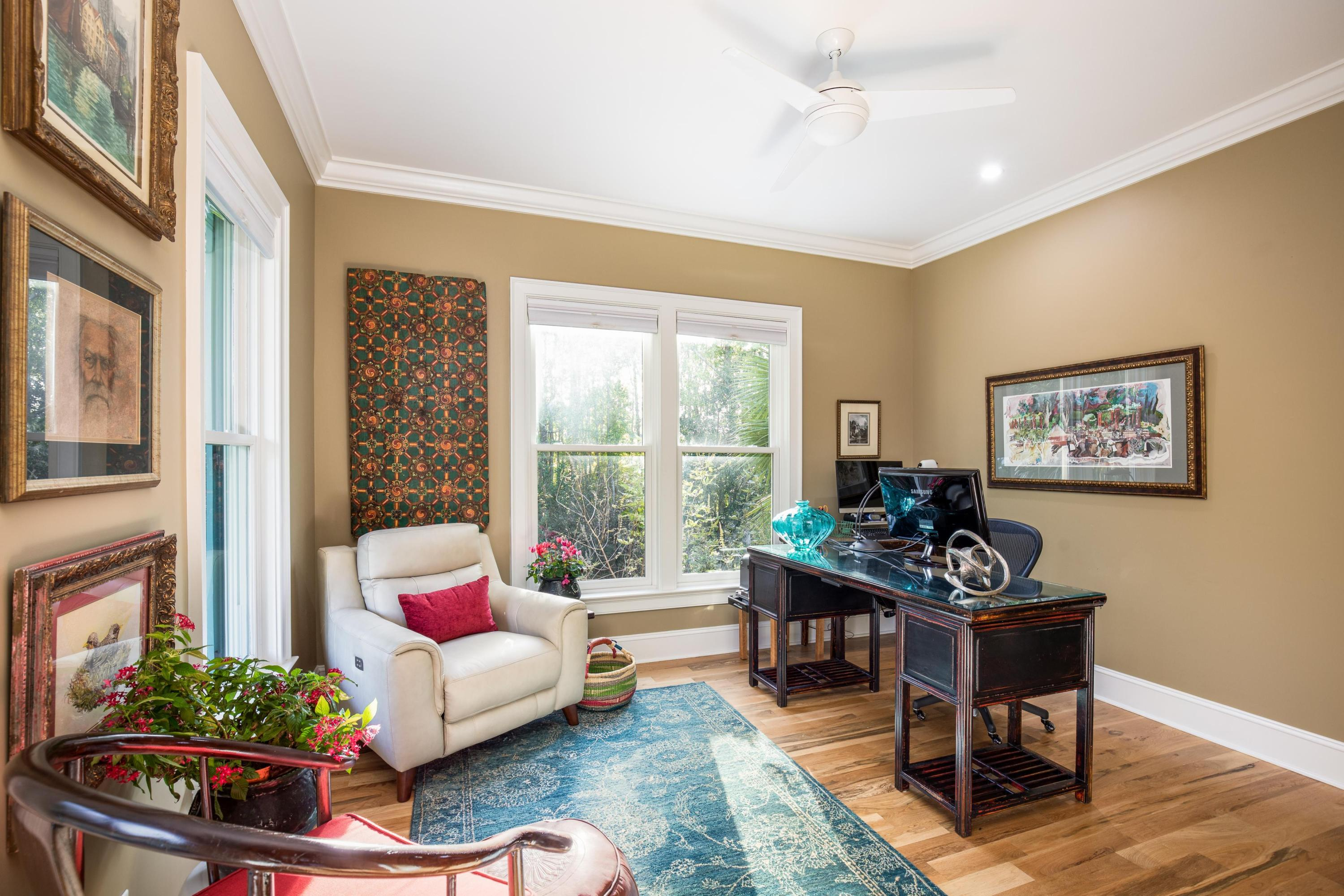 Rivertowne On The Wando Homes For Sale - 2212 Hartfords Bluff, Mount Pleasant, SC - 12