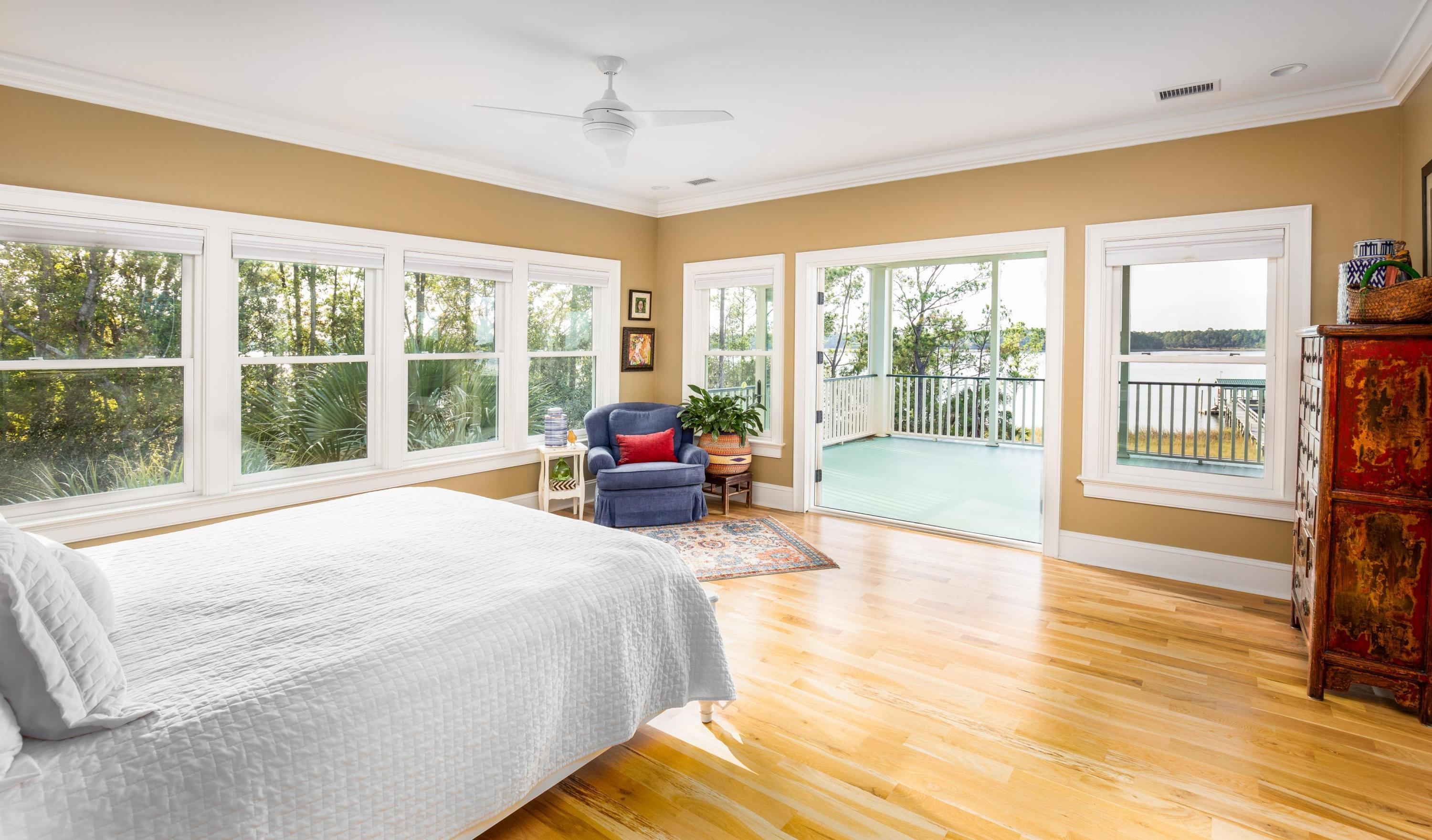 Rivertowne On The Wando Homes For Sale - 2212 Hartfords Bluff, Mount Pleasant, SC - 35