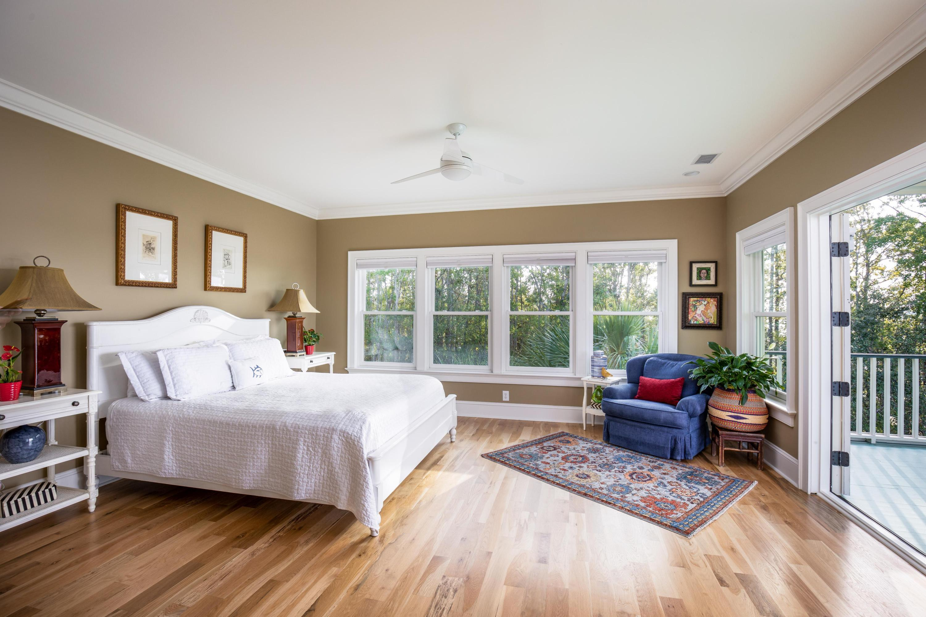Rivertowne On The Wando Homes For Sale - 2212 Hartfords Bluff, Mount Pleasant, SC - 34