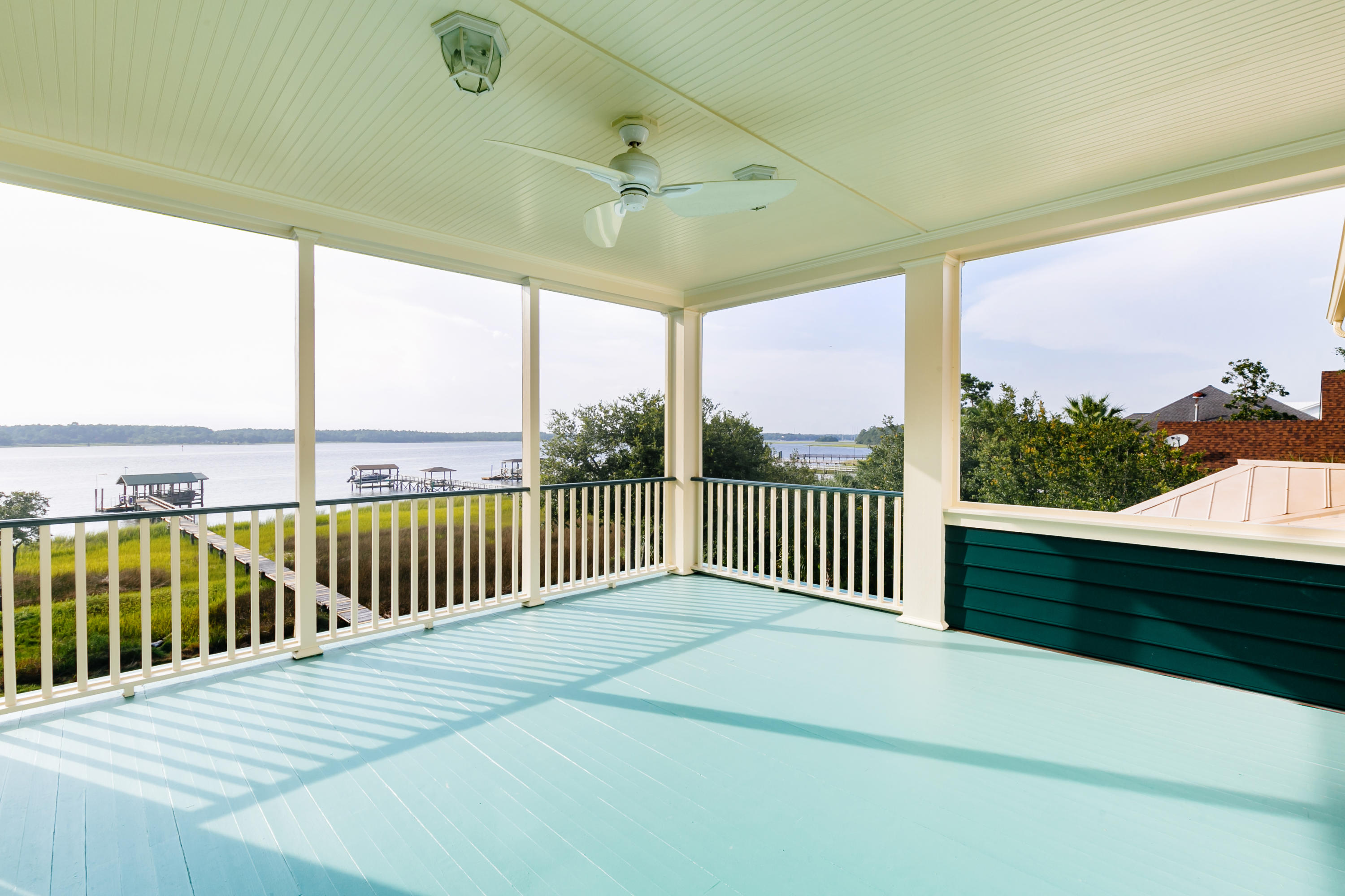 Rivertowne On The Wando Homes For Sale - 2212 Hartfords Bluff, Mount Pleasant, SC - 31
