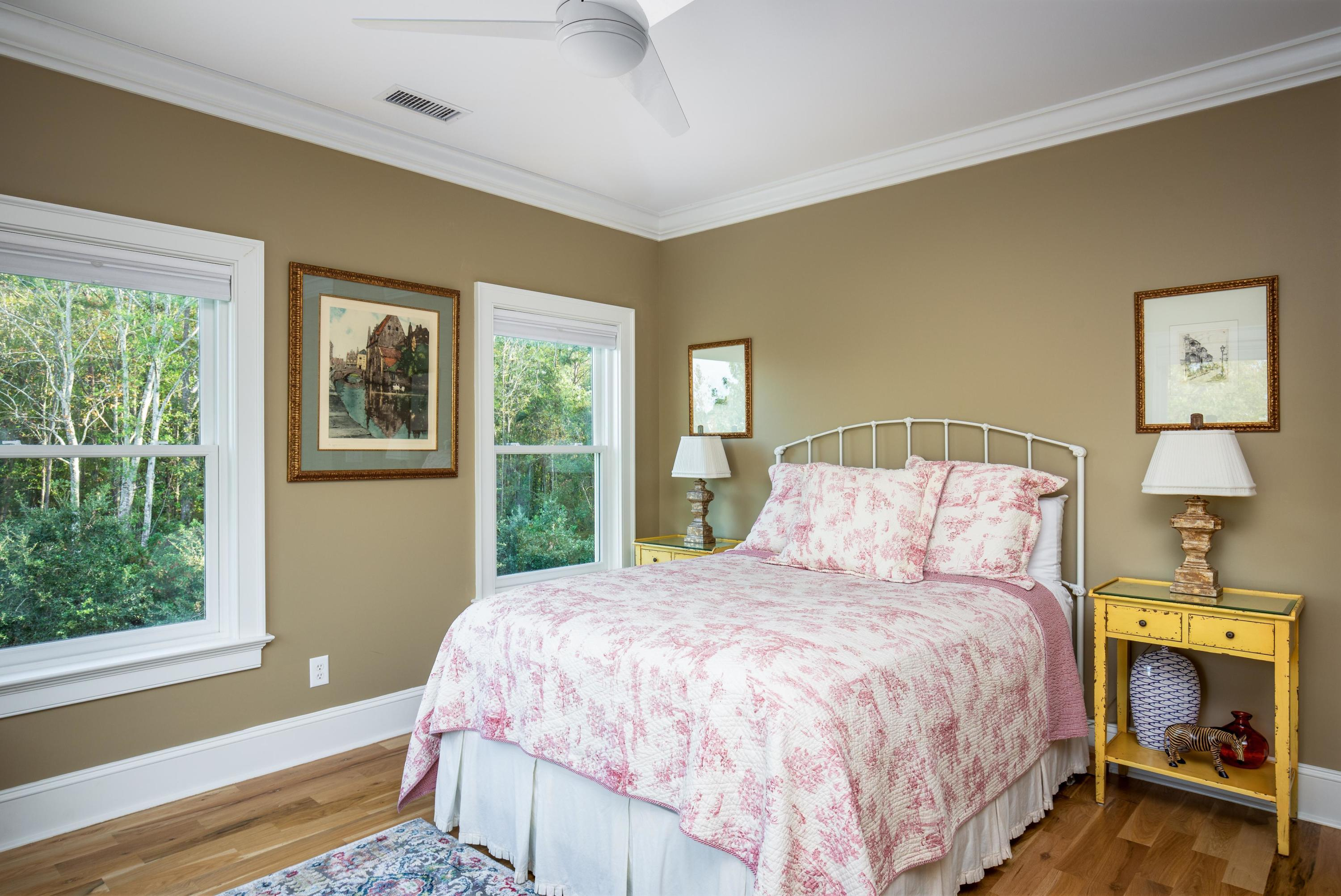 Rivertowne On The Wando Homes For Sale - 2212 Hartfords Bluff, Mount Pleasant, SC - 8