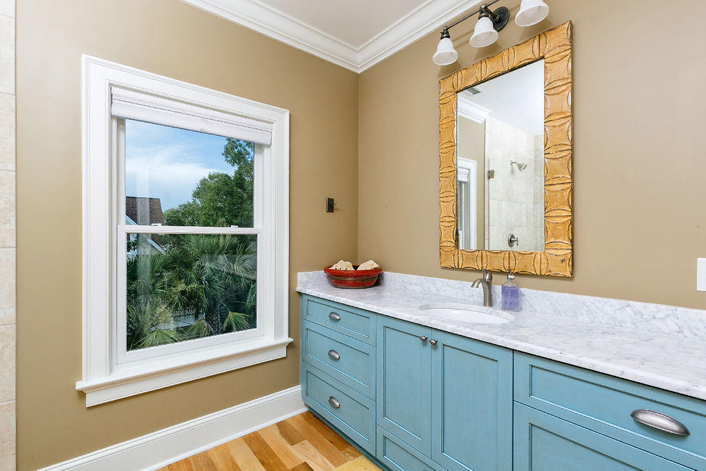 Rivertowne On The Wando Homes For Sale - 2212 Hartfords Bluff, Mount Pleasant, SC - 6