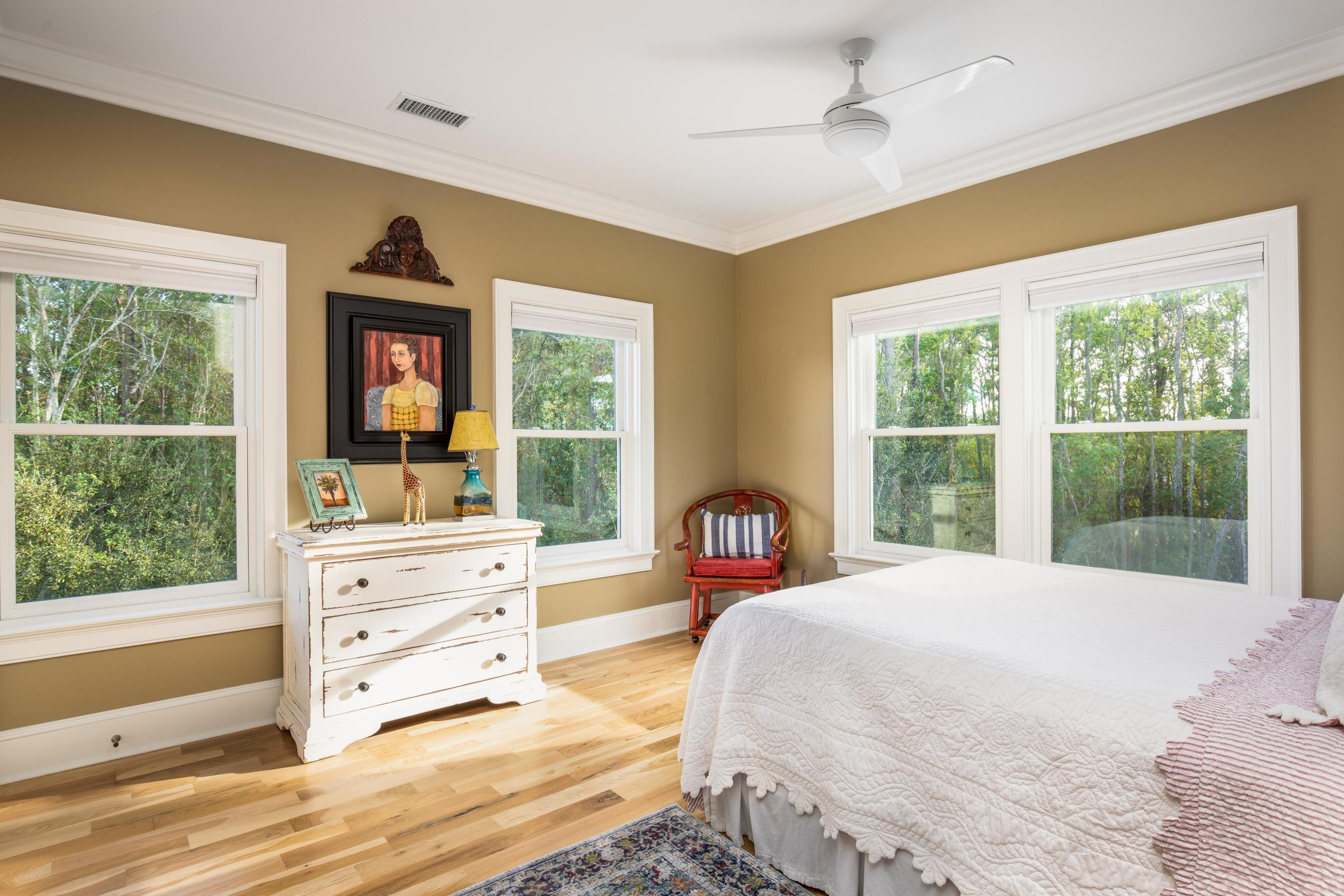 Rivertowne On The Wando Homes For Sale - 2212 Hartfords Bluff, Mount Pleasant, SC - 3