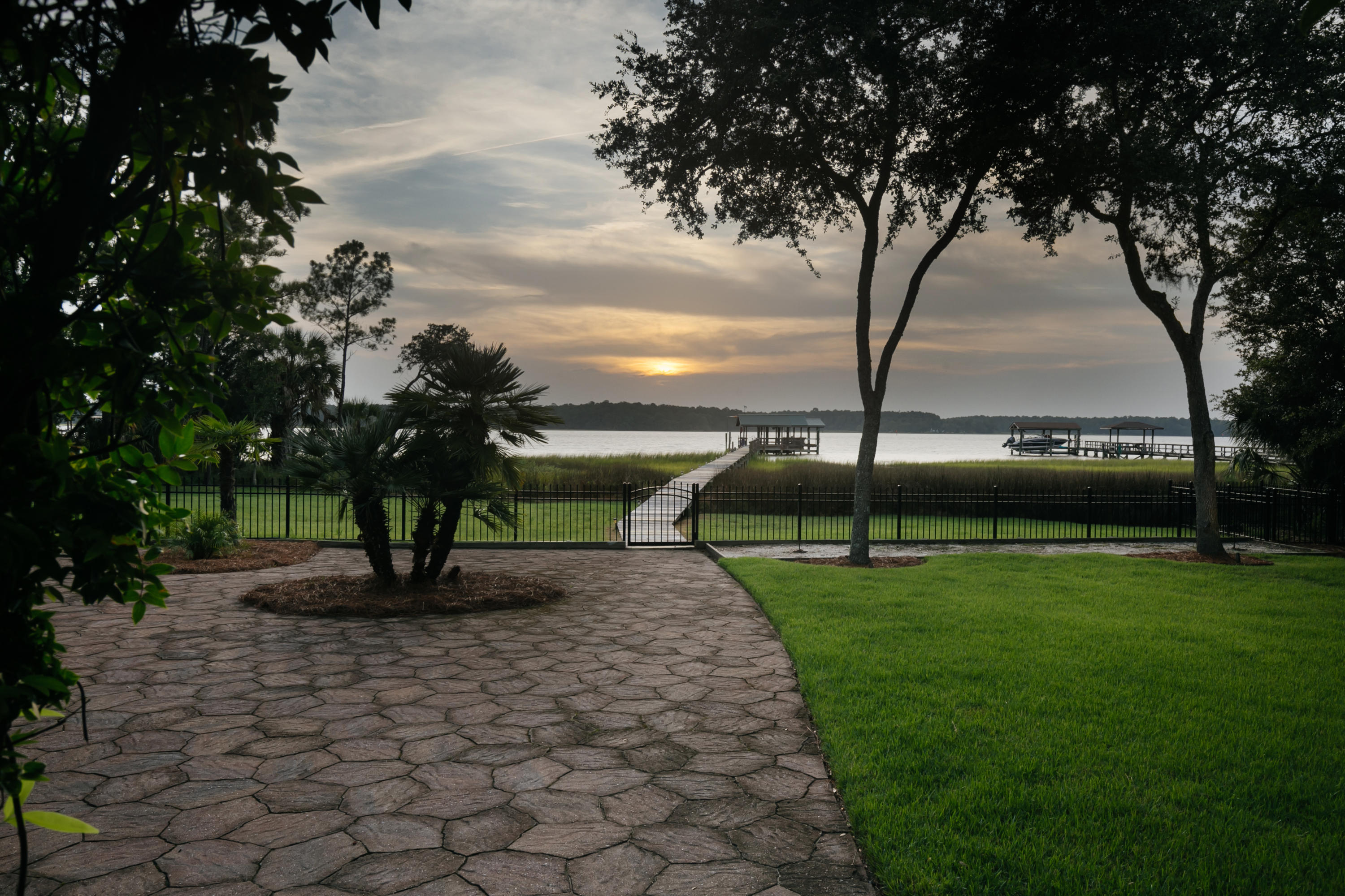 Rivertowne On The Wando Homes For Sale - 2212 Hartfords Bluff, Mount Pleasant, SC - 21