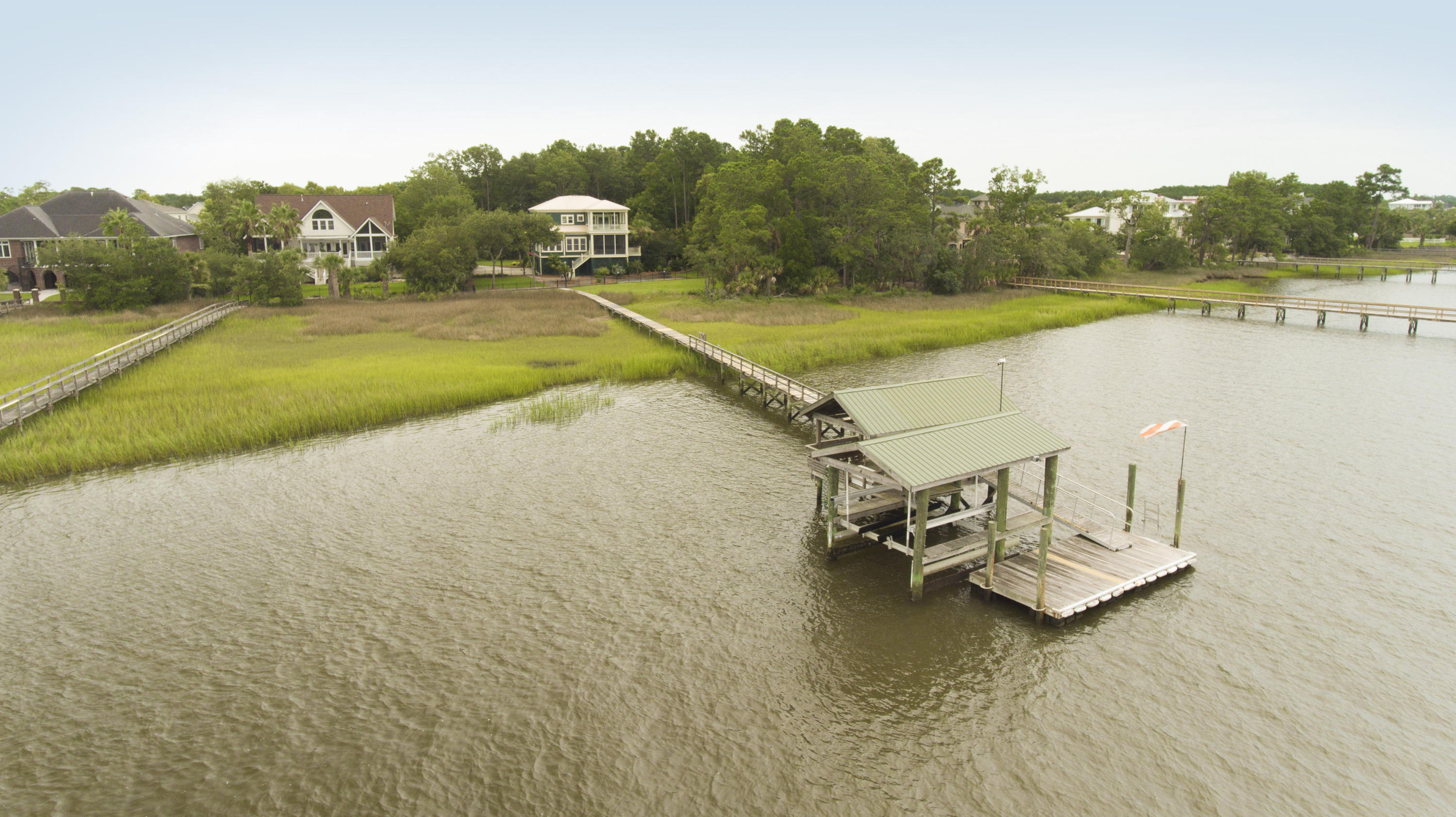Rivertowne On The Wando Homes For Sale - 2212 Hartfords Bluff, Mount Pleasant, SC - 65