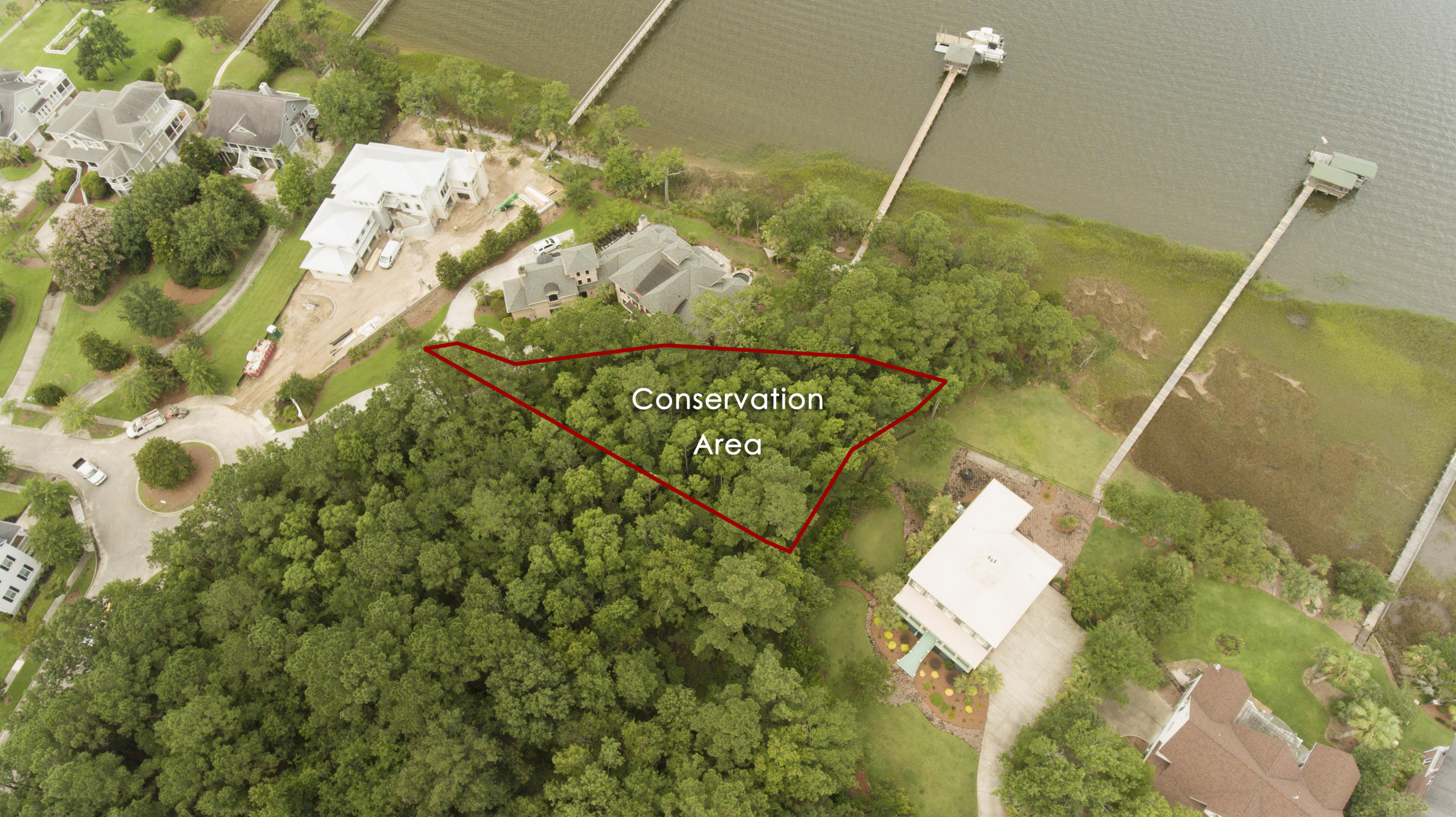 Rivertowne On The Wando Homes For Sale - 2212 Hartfords Bluff, Mount Pleasant, SC - 63