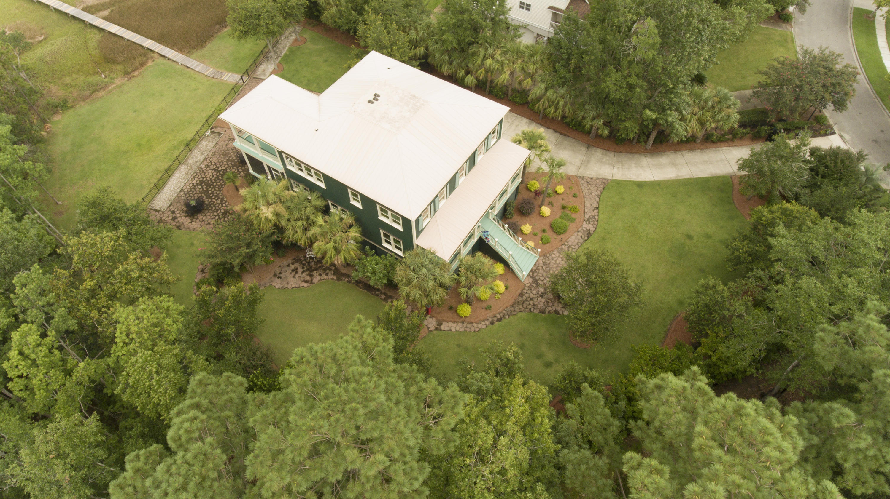 Rivertowne On The Wando Homes For Sale - 2212 Hartfords Bluff, Mount Pleasant, SC - 62