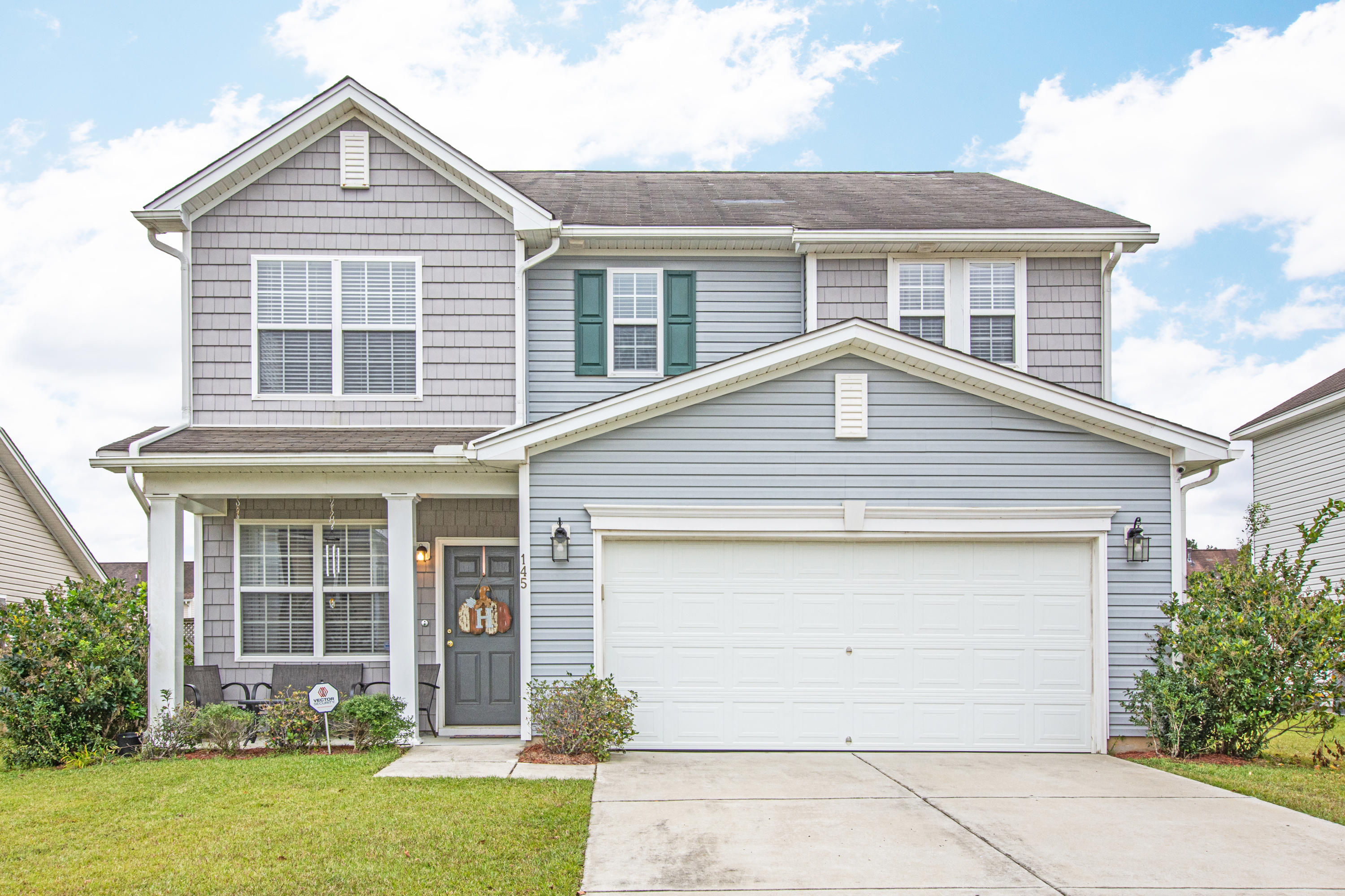 145 Woodbrook Way Moncks Corner, SC 29461