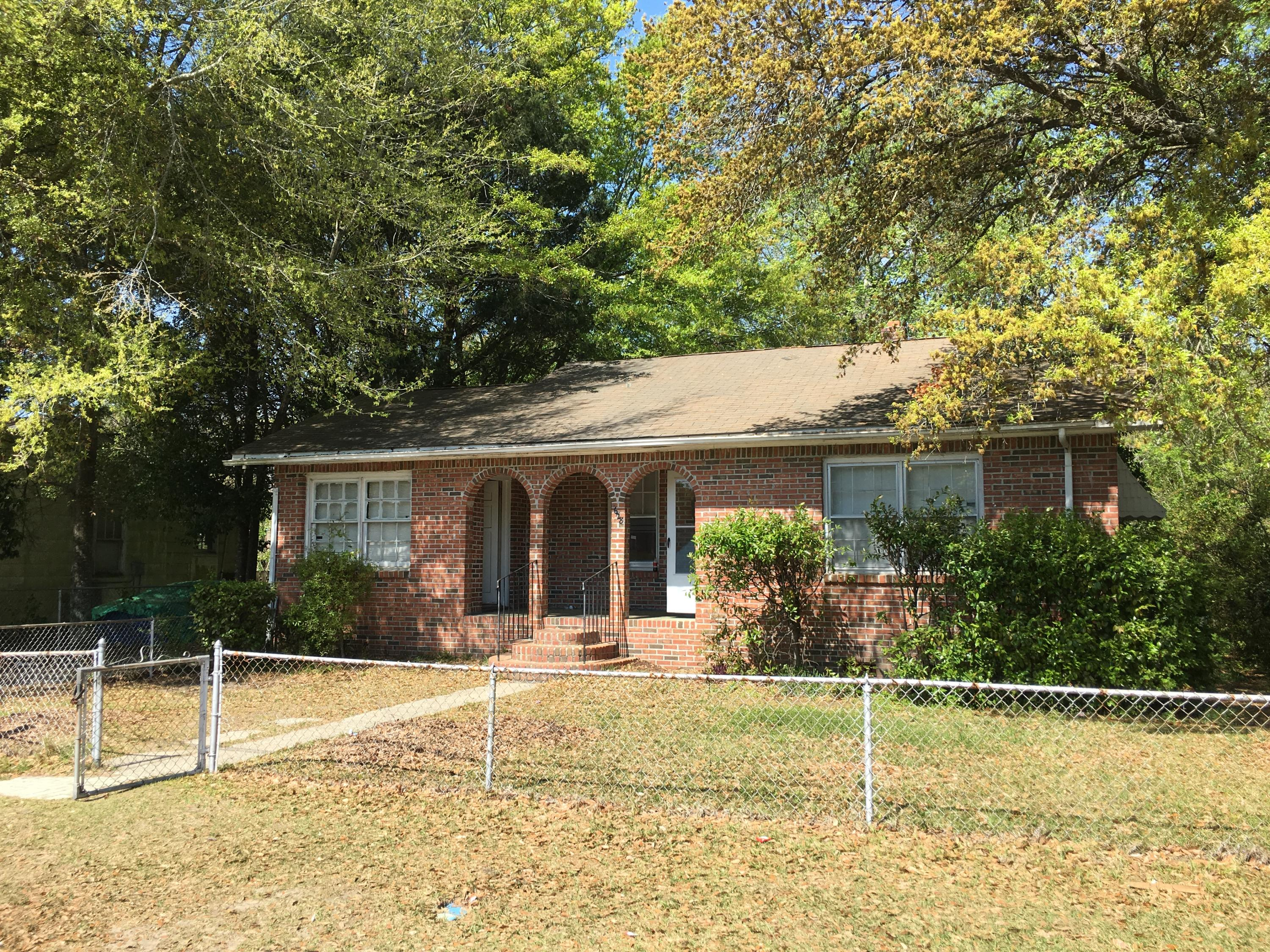 2628 Ferrara Drive North Charleston, SC 29405