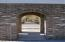 471 Coopers Hawk Drive Drive, Summerville, SC 29483