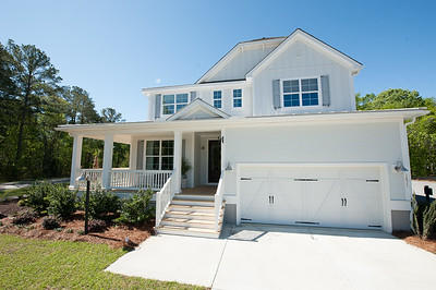 7 Hopkins Lane Mount Pleasant, SC 29466