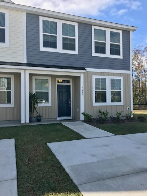 7835 Montview Road North Charleston, SC 29418