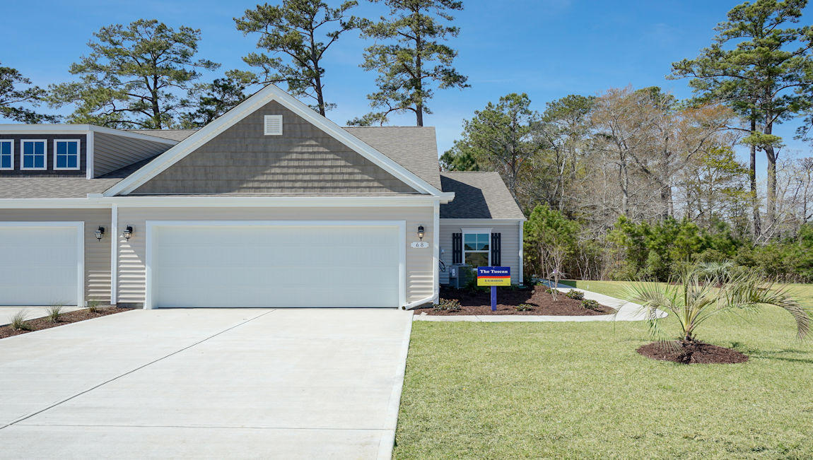 111 Bright Meadow Road Summerville, SC 29483