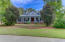 Make 375 Royal Assembly your next lowcountry home!