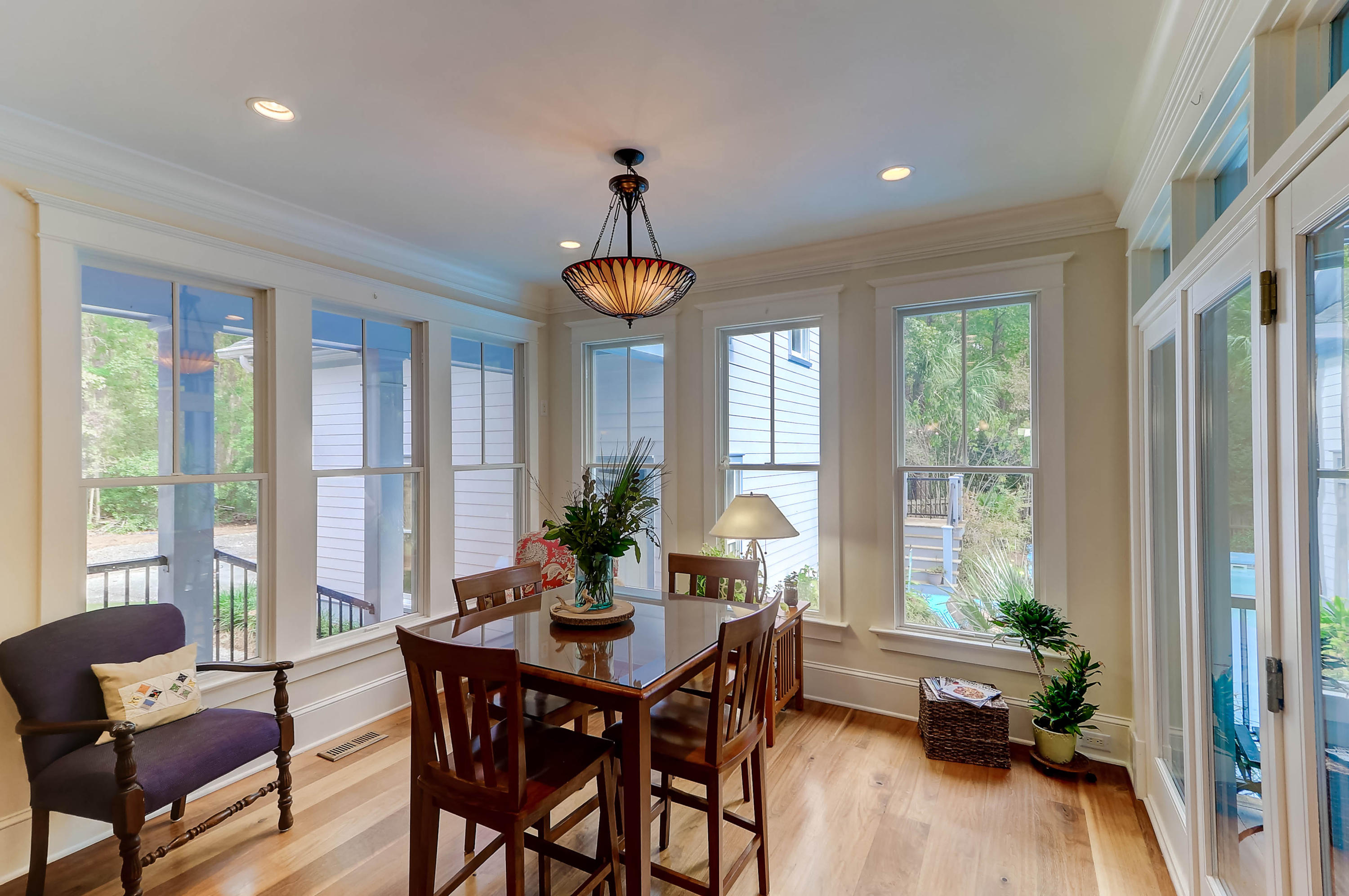 375 Royal Assembly Drive Charleston, SC 29492