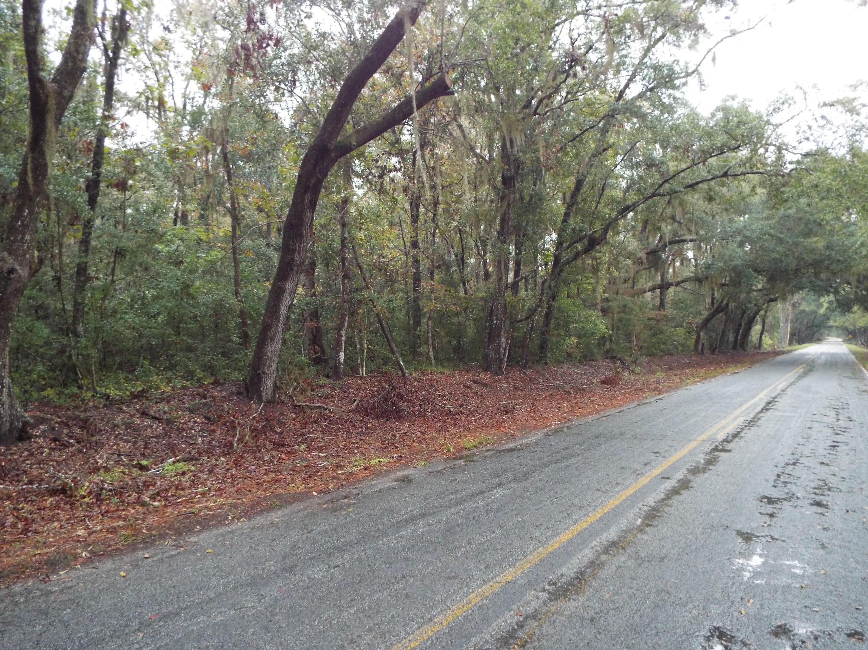 Oak Island Road Edisto Island, SC 29438