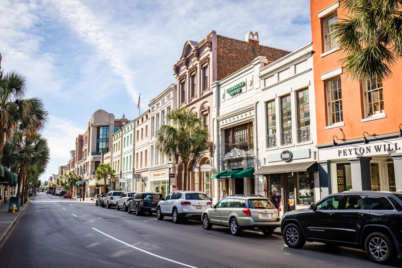 Ask Frank Real Estate Services - MLS Number: 19032043