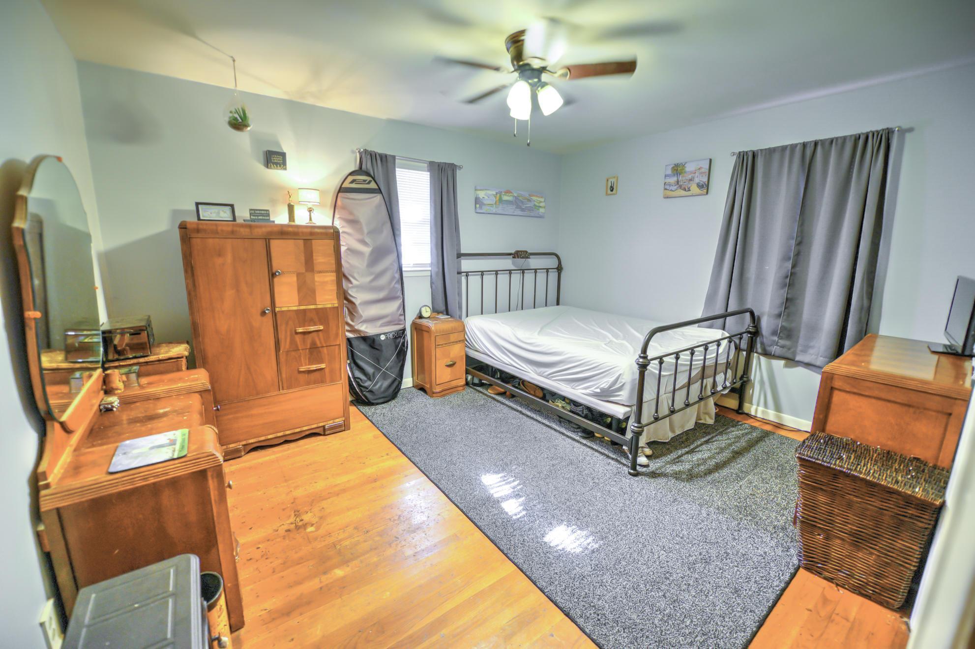 2488 Lantern Street Charleston, Sc 29414