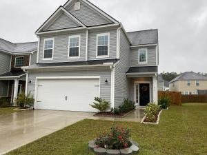 219 Lazy River Lane, Moncks Corner, SC 29461