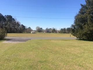 1997 Waters Edge Drive Summerton, SC 29148