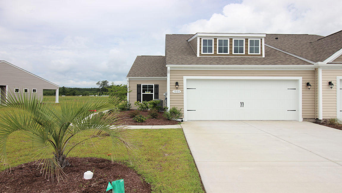 113 Bright Meadow Road Summerville, SC 29483