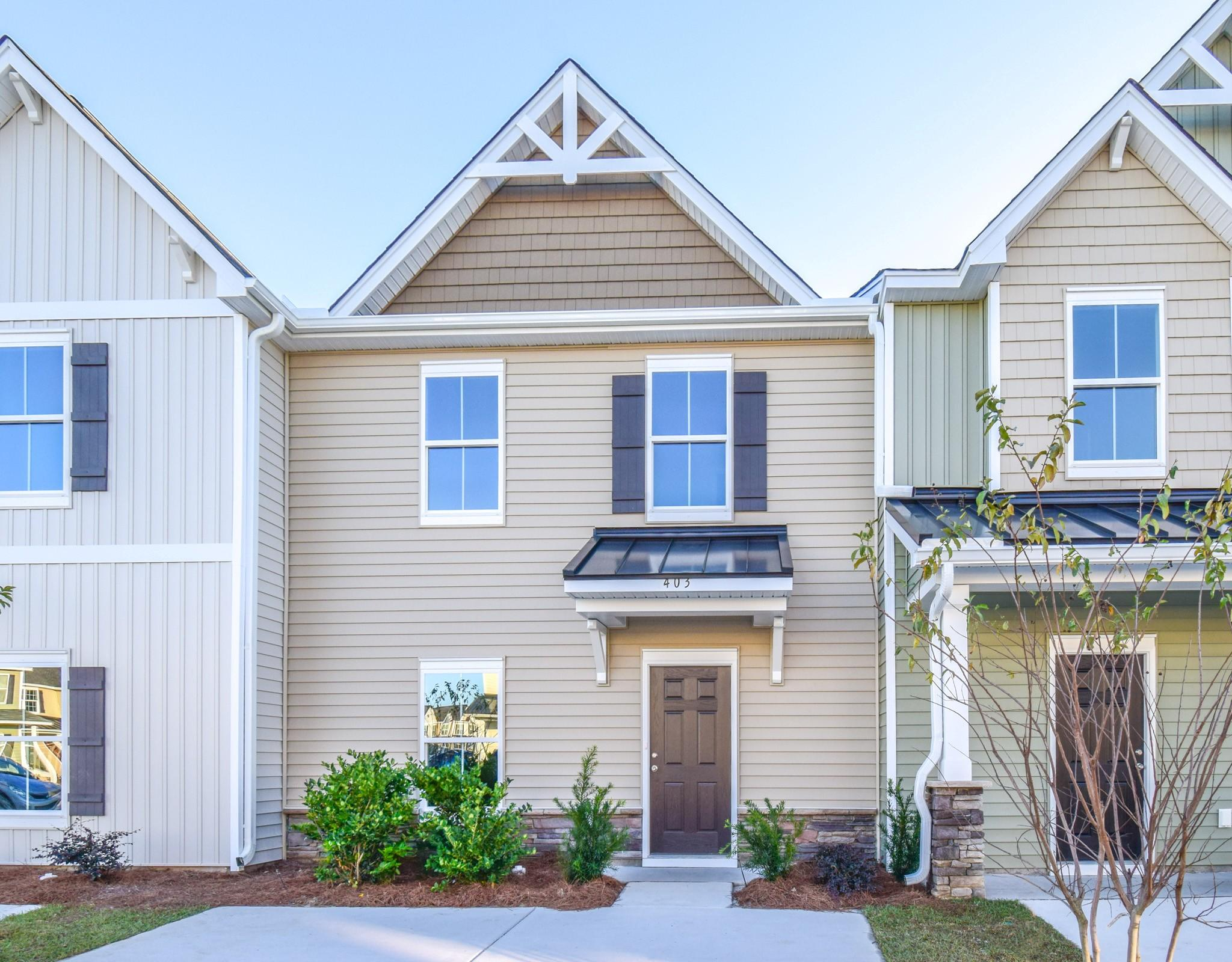 403 Viceroy Lane Goose Creek, SC 29445