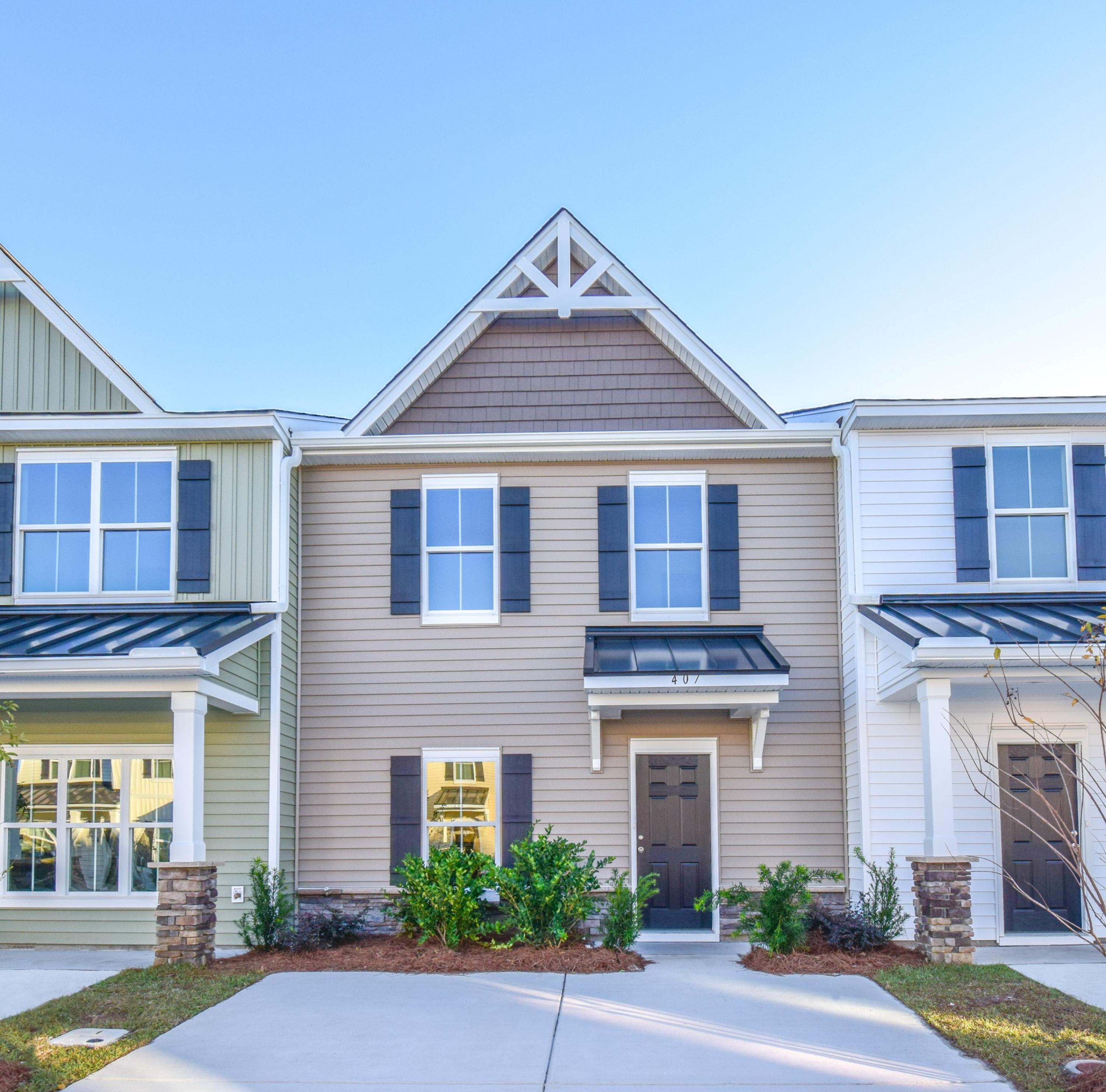 407 Viceroy Lane Goose Creek, SC 29445