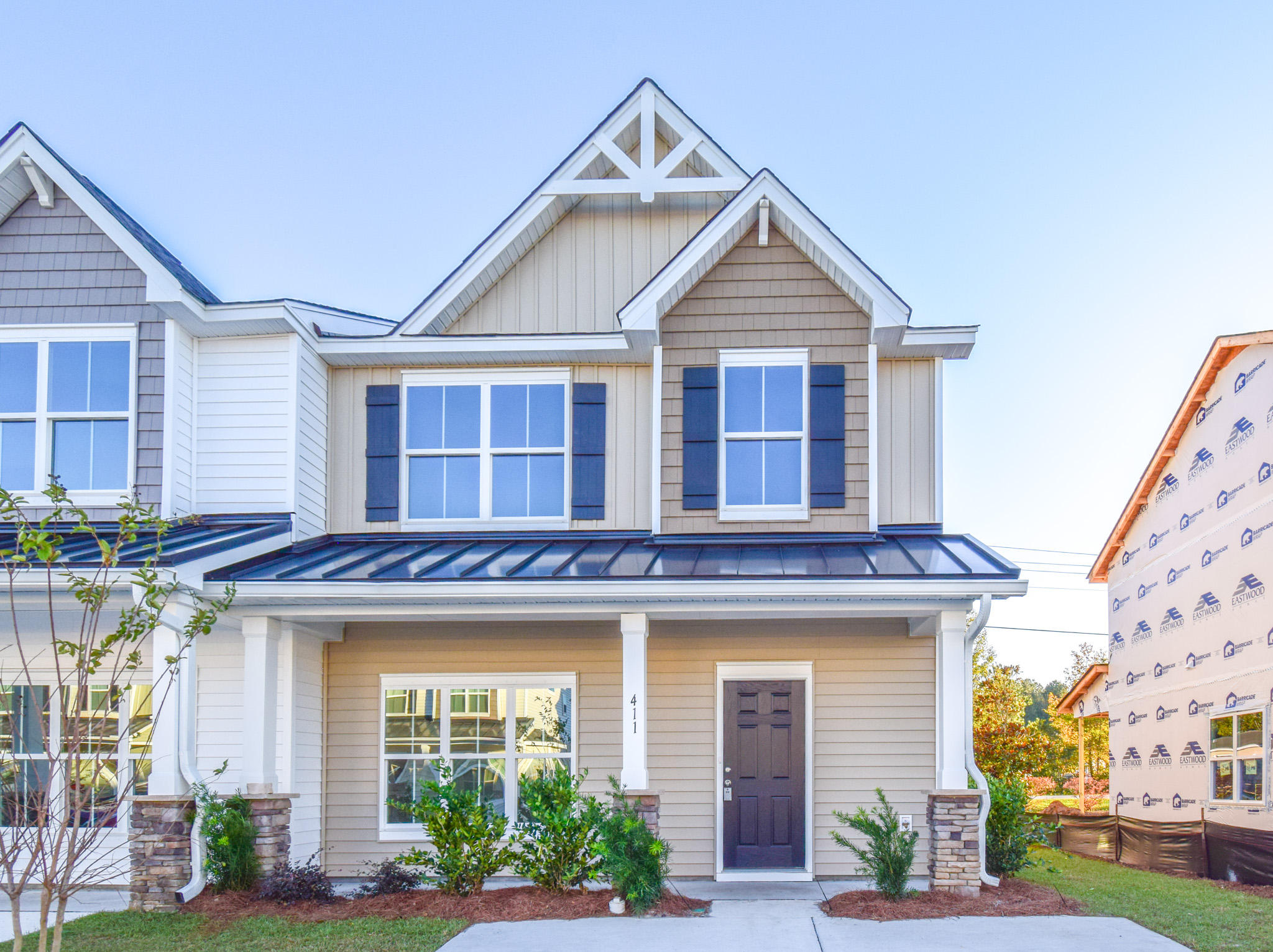 411 Viceroy Lane Goose Creek, SC 29445