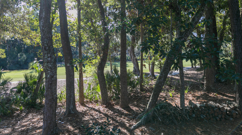 2565 Seabrook Island Road Seabrook Island, SC 29455
