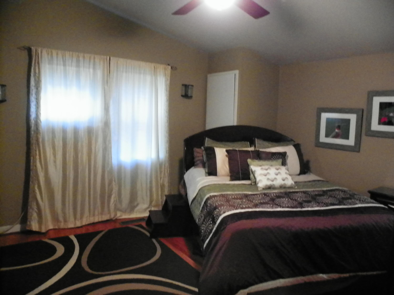 Oaks Estates Homes For Sale - 100 Goose Creek, Goose Creek, SC - 2