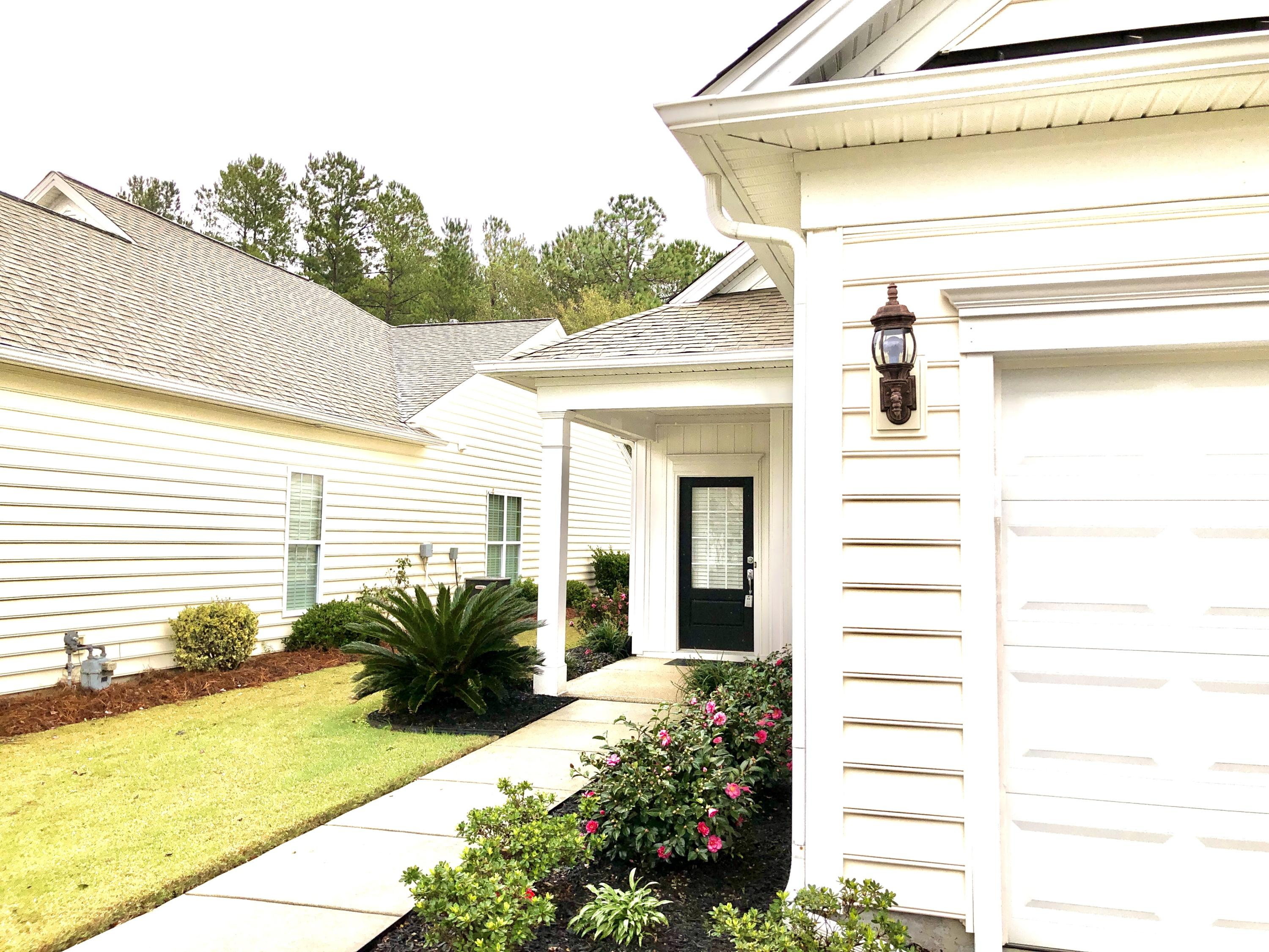 167 Sea Lavender Lane Summerville, Sc 29486