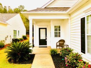 167 Sea Lavender Lane, Summerville, SC 29486