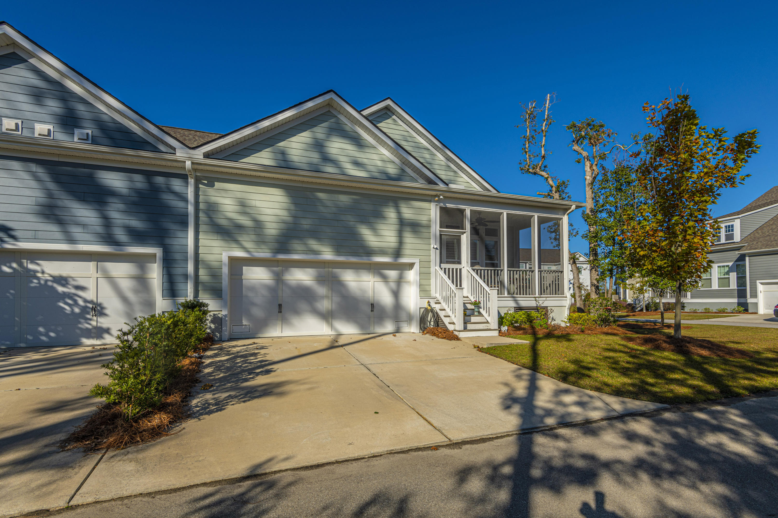 3146 Sturbridge Road Mount Pleasant, Sc 29466