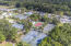 3146 Sturbridge Road, Mount Pleasant, SC 29466