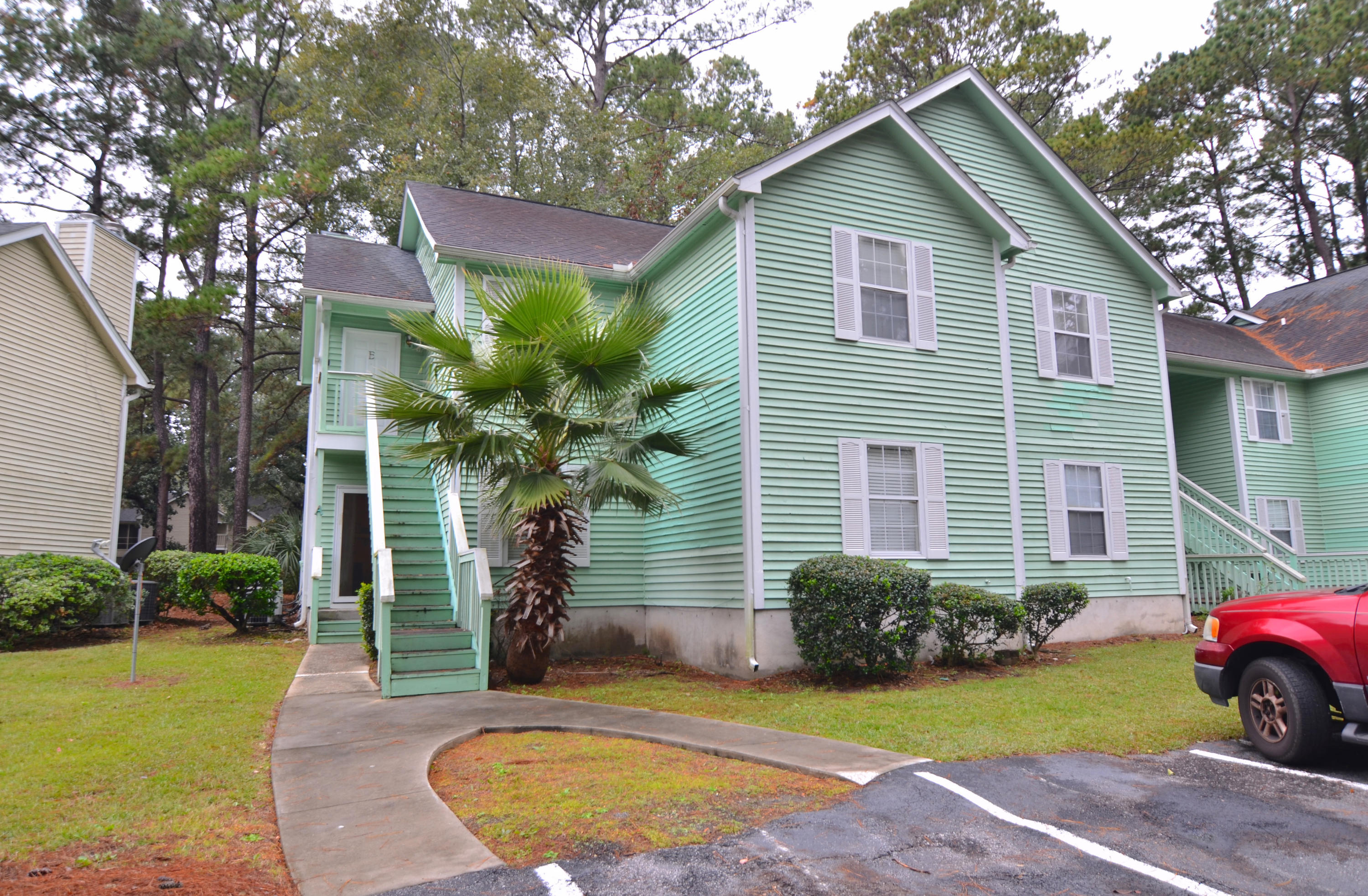 6241 Rolling Fork Road UNIT 1101 North Charleston, SC 29406