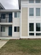 265 Alexandra Drive, 2, Mount Pleasant, SC 29464