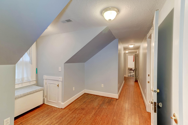 602 W 5th North Street Summerville, SC 29483