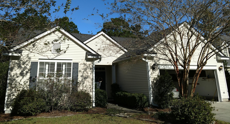 Park West Homes For Sale - 3190 John Bartram Place, Mount Pleasant, SC - 11