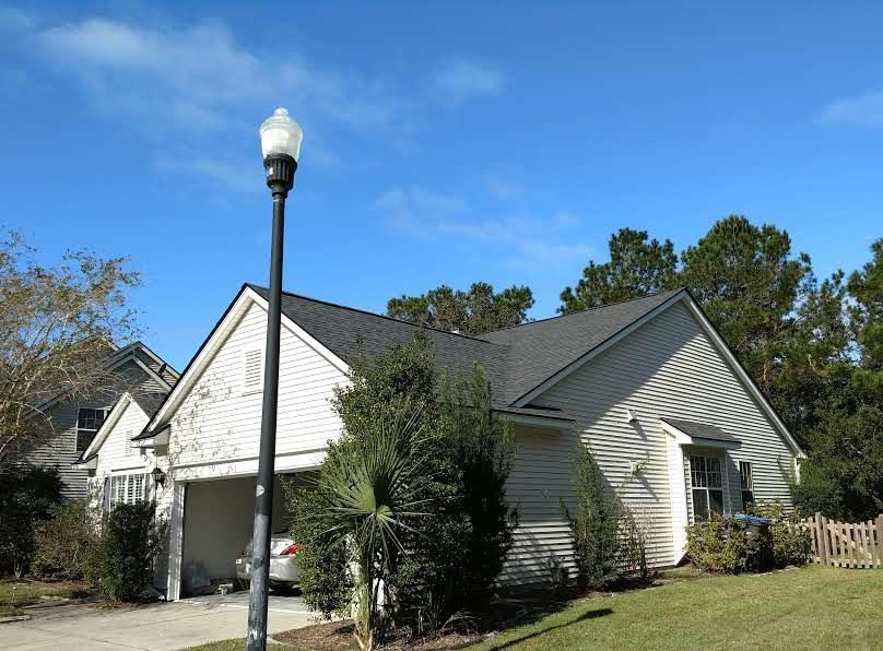 Park West Homes For Sale - 3190 John Bartram Place, Mount Pleasant, SC - 12