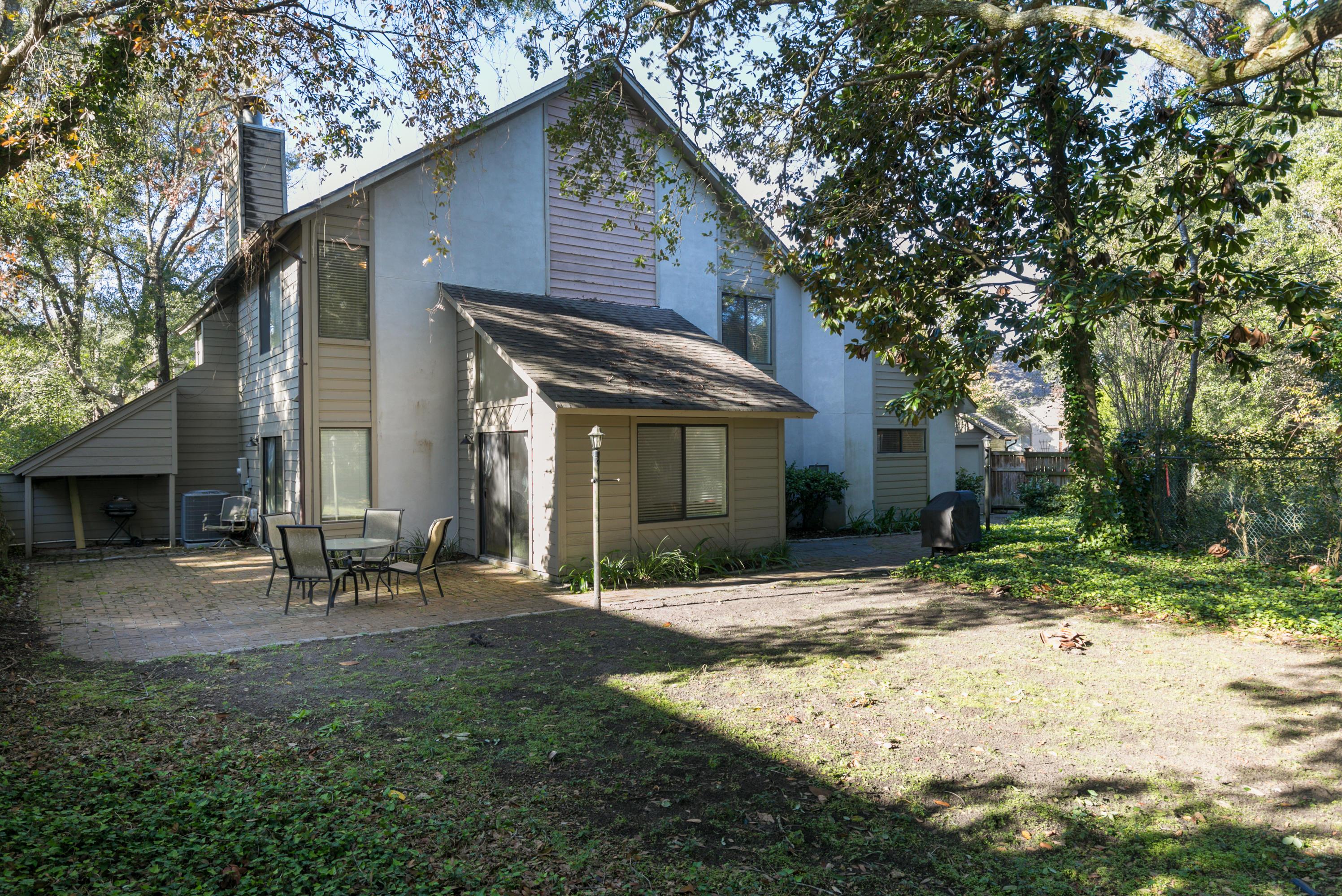 Sandpiper Pointe Homes For Sale - 326 Pelican, Mount Pleasant, SC - 0