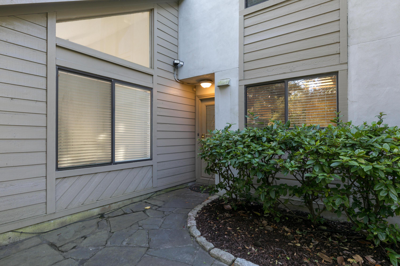 Sandpiper Pointe Homes For Sale - 326 Pelican, Mount Pleasant, SC - 1