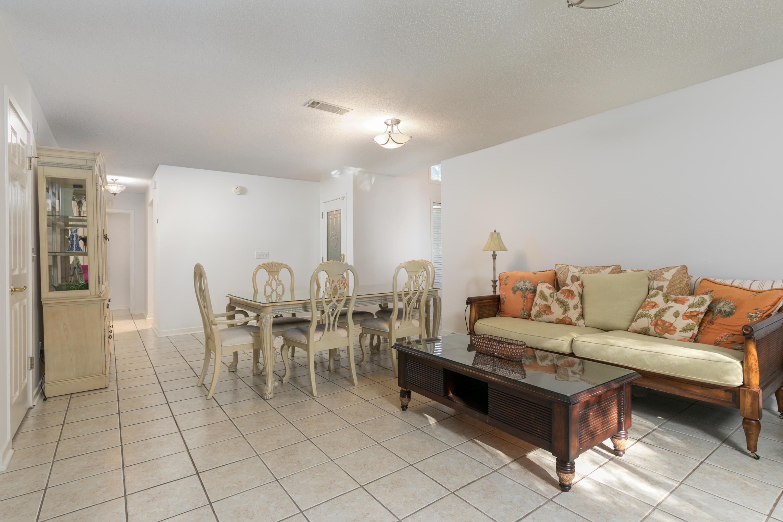 Sandpiper Pointe Homes For Sale - 326 Pelican, Mount Pleasant, SC - 36