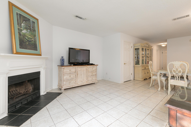 Sandpiper Pointe Homes For Sale - 326 Pelican, Mount Pleasant, SC - 16