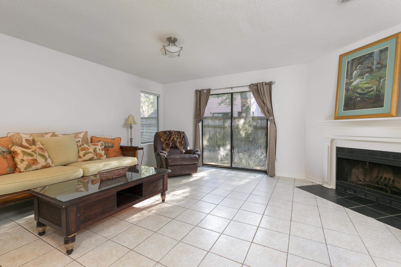 Sandpiper Pointe Homes For Sale - 326 Pelican, Mount Pleasant, SC - 35